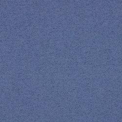 LORD III - 163 | Drapery fabrics | Création Baumann