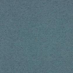 LORD III - 164 | Tejidos decorativos | Création Baumann