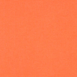 LORD III - 168 | Drapery fabrics | Création Baumann