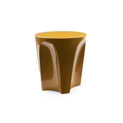 Colosseo | Side tables | B&B Italia