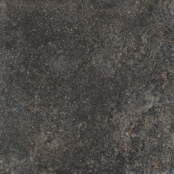 Kingstone | Nero | Ceramic tiles | Novabell