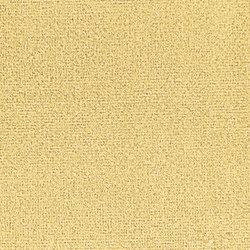 VELLING III - 361 | Drapery fabrics | Création Baumann