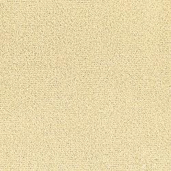 VELLING III - 362 | Drapery fabrics | Création Baumann