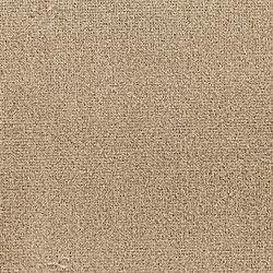 VELLING III - 363 | Dekorstoffe | Création Baumann