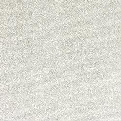 VELLING III - 365 | Drapery fabrics | Création Baumann