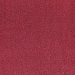 VELLING III - 371 | Drapery fabrics | Création Baumann