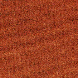 VELLING III - 373 | Drapery fabrics | Création Baumann