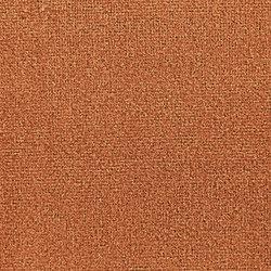 VELLING III - 374 | Drapery fabrics | Création Baumann