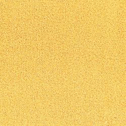 VELLING III - 375 | Drapery fabrics | Création Baumann