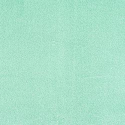 VELLING III - 378 | Drapery fabrics | Création Baumann