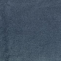 VELLING III - 381 | Drapery fabrics | Création Baumann