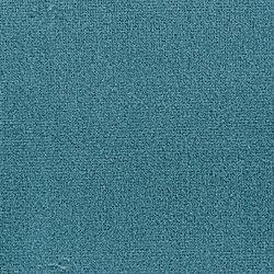 VELLING III - 382 | Drapery fabrics | Création Baumann