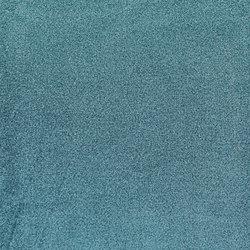VELLING III - 383 | Drapery fabrics | Création Baumann