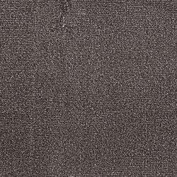 VELLING III - 395 | Drapery fabrics | Création Baumann