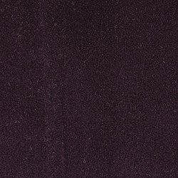 VELLING III - 396 | Drapery fabrics | Création Baumann