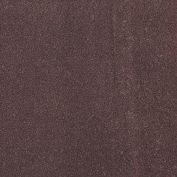 VELLING III - 398 | Drapery fabrics | Création Baumann