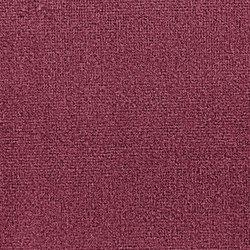 VELLING III - 454 | Drapery fabrics | Création Baumann