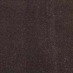 VELLING III - 400 | Drapery fabrics | Création Baumann