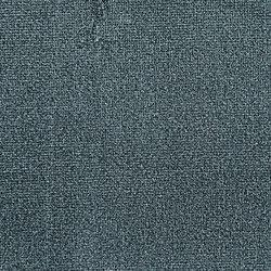 VELLING III - 402 | Drapery fabrics | Création Baumann