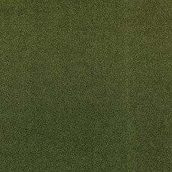 VELLING III - 403 | Drapery fabrics | Création Baumann