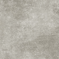 Kingstone | Platinum | Ceramic tiles | Novabell