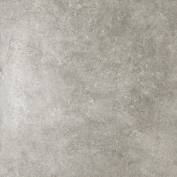 Kingstone | Platinum Satin | Ceramic tiles | Novabell