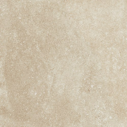 Kingstone | Royale Beige | Ceramic tiles | Novabell