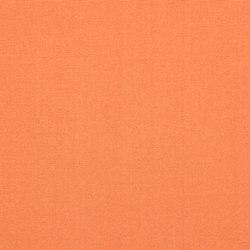 UMBRIA IV - 120 | Drapery fabrics | Création Baumann