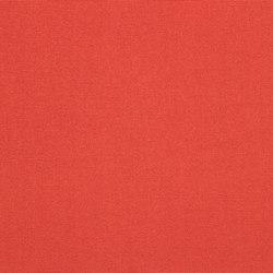 UMBRIA IV - 135 | Drapery fabrics | Création Baumann