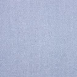 UMBRIA IV - 158 | Drapery fabrics | Création Baumann