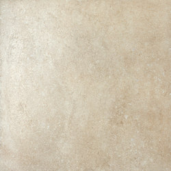 Kingstone | Royale Beige Satin | Ceramic tiles | Novabell