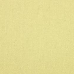 UMBRIA IV - 162 | Drapery fabrics | Création Baumann