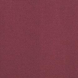 UMBRIA IV - 166 | Drapery fabrics | Création Baumann