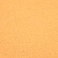 UMBRIA IV - 169 | Drapery fabrics | Création Baumann