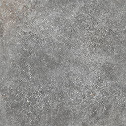 Kingstone | Silver | Ceramic tiles | Novabell