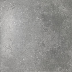 Kingstone | Silver Satin | Ceramic tiles | Novabell