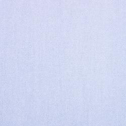 UMBRIA IV - 208 | Drapery fabrics | Création Baumann