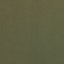 UMBRIA IV - 214 | Drapery fabrics | Création Baumann