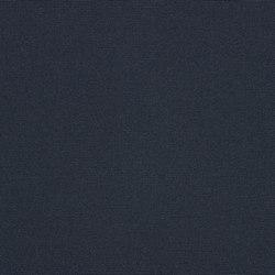 UMBRIA IV - 215 | Drapery fabrics | Création Baumann