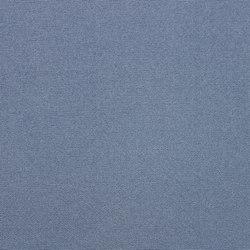 UMBRIA IV - 217 | Drapery fabrics | Création Baumann