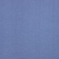 UMBRIA IV - 219 | Drapery fabrics | Création Baumann