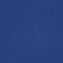 UMBRIA IV - 220 | Drapery fabrics | Création Baumann