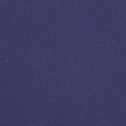 UMBRIA IV - 221 | Drapery fabrics | Création Baumann