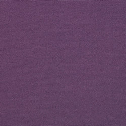 UMBRIA IV - 222 | Drapery fabrics | Création Baumann
