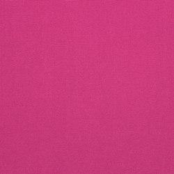 UMBRIA IV - 223 | Drapery fabrics | Création Baumann