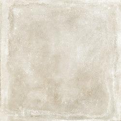 Overland | Avorio | Ceramic tiles | Novabell