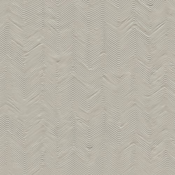 Paris | Ash | Zig-Zag | Ceramic tiles | Novabell