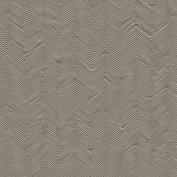 Paris | Ciment | Zig-Zag | Ceramic tiles | Novabell