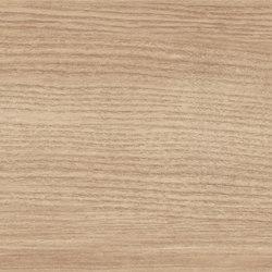 Easywood | Acero 15X60 Grip | Ceramic tiles | Marca Corona