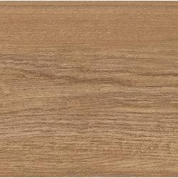Easywood | Iroko 15X60 Grip | Baldosas de cerámica | Marca Corona